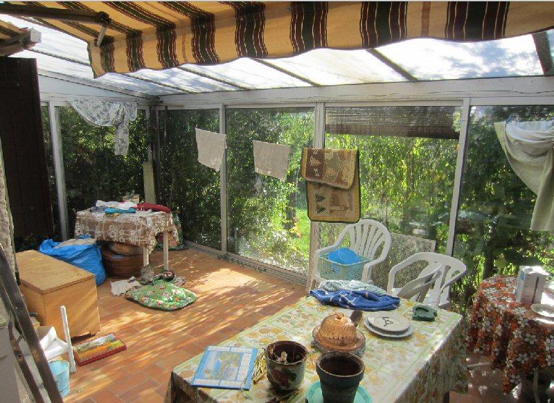 r novation v randa isolation thermique. Black Bedroom Furniture Sets. Home Design Ideas