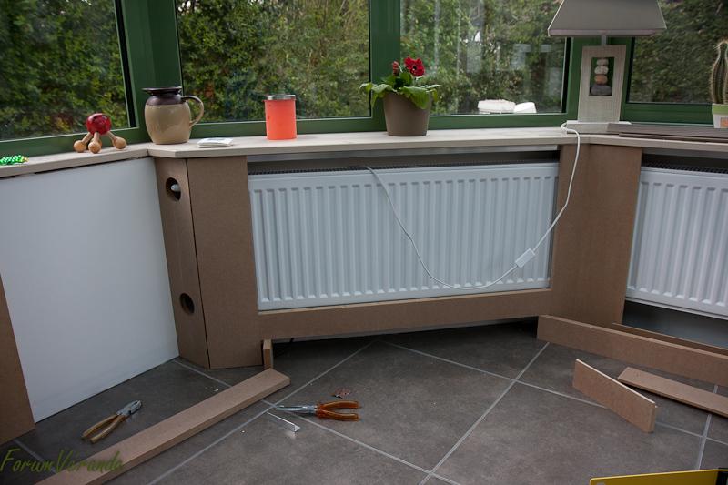 radiateur pour veranda radiateur lectrique supra ceramico chauffage pour veranda image. Black Bedroom Furniture Sets. Home Design Ideas