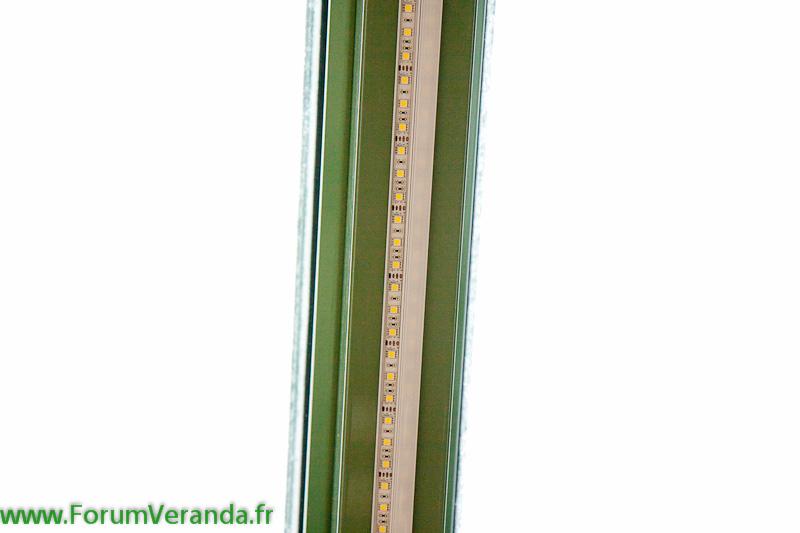 bandeau led strip led eclairage int rieur et ext rieur page 2. Black Bedroom Furniture Sets. Home Design Ideas