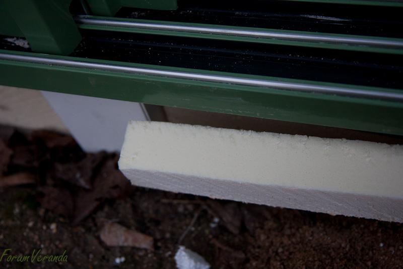 Chape sur plancher chauffant rayonnant ma onnerie page 2 for Chape pour plancher chauffant