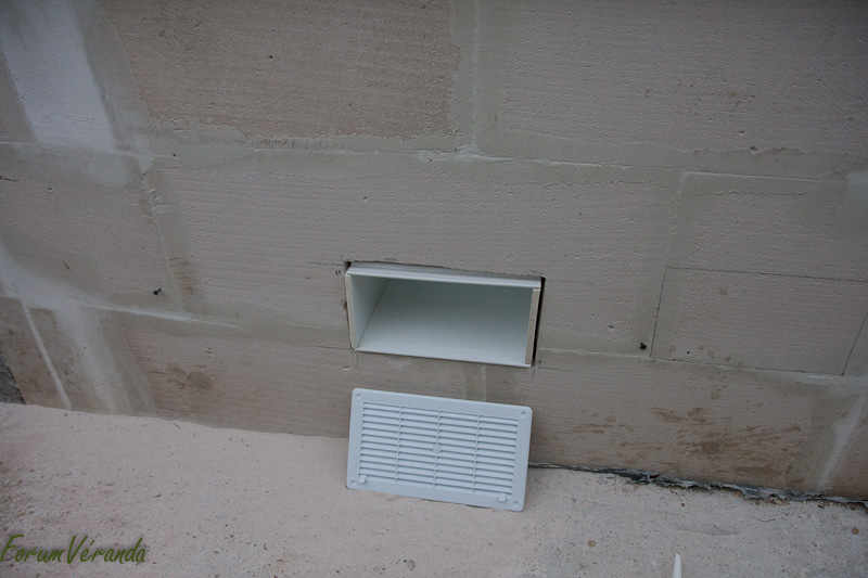 ventilation faible ventilation chauffage climatisation. Black Bedroom Furniture Sets. Home Design Ideas