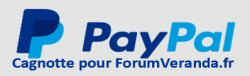 cagnotte_paypal